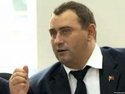 Максим Калашников: Путин – начальник хосписа