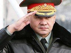 Новость на Newsland: Вооружённые силы России: внеплановый призыв