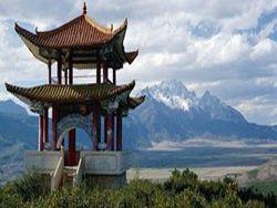 Новость на Newsland: Северная Корея может стать Восточным Китаем