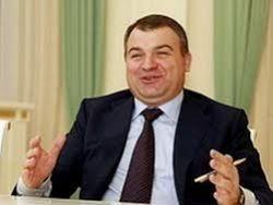 Новость на Newsland: Владислав Наганов: кто возместит ущерб стране?