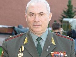 Новость на Newsland: Военная реформа носила характер принудительной демилитаризации