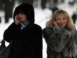 Новость на Newsland: Менять мобильного оператора разрешат раз в полгода