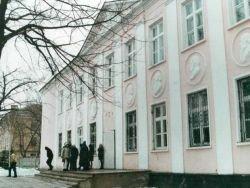 Дети заявили о насилии в интернате в Приморье