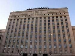 Новость на Newsland: Генералы Макаров и Хрулев могут вернуться на службу