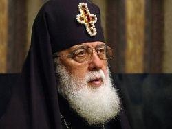 Новость на Newsland: Патриаршая дипломатия: о визите Католикоса-Патриарха всея Грузии