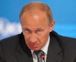"""МИД осуществил демарш по поводу очередного """"путинского гумконвоя"""" - Цензор.НЕТ 2266"""