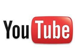 Новость на Newsland: На YouTube появятся платные каналы