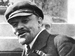 Новость на Newsland: Вячеслав Костиков: Ленин в тебе и во мне