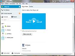 Новость на Newsland: Новый троян Shylock заражает пользователей Skype