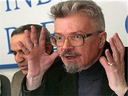 Эдуард Лимонов о Гарри Каспарове