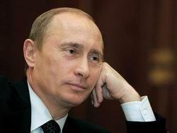 Достоинства и недостатки Путина. Итоги опроса