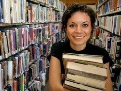 Новость на Newsland: Чтение книг помогает при борьбе с депрессией