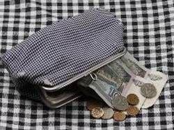 Новость на Newsland: Пенсионная реформа: шоу продолжается
