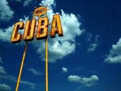 Новость на Newsland: Куба призвала США к улучшению отношений