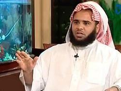 Убив 5-летнюю дочь, саудовский проповедник отделался штрафом