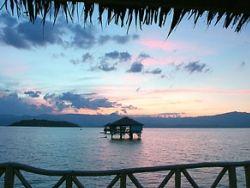 Новость на Newsland: США выплатят Филиппинам $100 тысяч за поврежденный риф