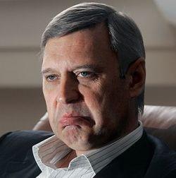 Михаил Касьянов уже не уверен, что ему стоит принимать участие в президентских выборах 2008 года