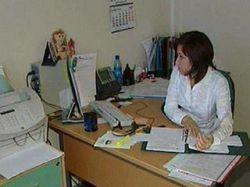 Исследование: сидячая работа гораздо более вредна, чем считалось раньше
