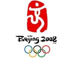 Олимпиада-2008 принесет рекордные прибыли телевидению КНР