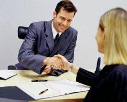 Социологи: Работодатели не обращают внимания на оценки в дипломе