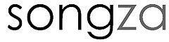 """Songza проиллюстрирует, каким образом обеспечить доступ к контенту при помощи """"человеческого интерфейса"""""""