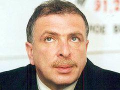 В России -  коррумпированная квазиэлита, которая компенсирует свой низкий уровень покупкой диссертаций