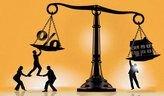 Кредит будет обходиться потребителям дороже