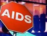 На Урале осуждена носительница ВИЧ, заразившая инфекцией несколько человек