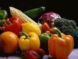 В Англии выступит овощной оркестр