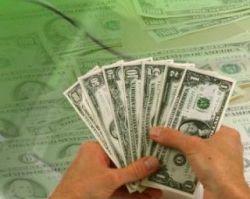 $90-110 млн - объем рынка оптимизации в Рунете