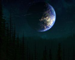 Расписание концов света на ближайшие годы