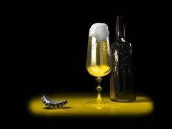 Продажи пива в британских пабах упали до рекордно низкого показателя с 1930 года - 9,5 миллиардов пинт в год
