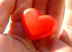 Пять золотых правил, чтобы сохранить сердце здоровым