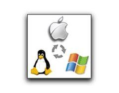 IT-индустрия быстрее перейдет на Маки, чем на Windows Vista