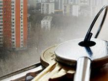 Покупаем жилье на вторичном рынке: что проверить, прежде чем заплатить