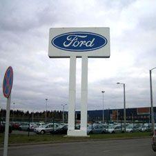 Очереди на российский Ford Focus увеличатся