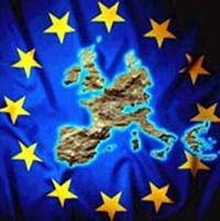 Евросоюз планирует ввести биометрические виды на жительство