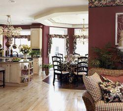 Какого дизайнера выбрать при покупке квартиры?