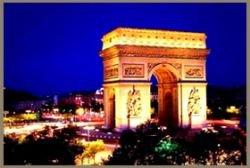 Чем забастовка во Франции аукнется нашим туристам