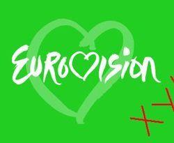 """Австрия собирается игнорировать \""""Евровидение\"""". Из-за политизации конкурса"""