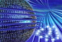 Прогноз: К 2010 году интернет-каналы не выдержат нагрузки