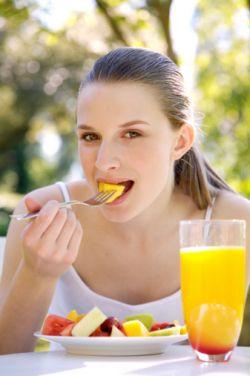 Диета Бантинга: как сбросить вес, не ограничивая себя в еде
