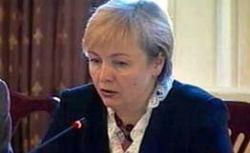 Людмила Путина в качестве главы государства: реально ли это