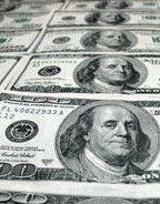 Исследование: 2007 год обещает быть рекордным для российских компаний