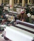 Банки обвиняют власти Вологодской области в пособничестве рейдерам