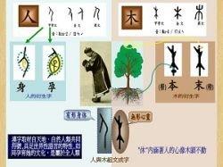 Традиционные китайские иероглифы станут основным единым шрифтом