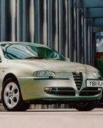 Названы десять самых странных призеров европейского конкурса Car of the Year