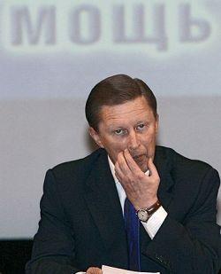 В Татарии открыта первая в России промышленная ОЭЗ