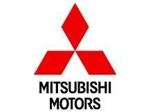 Mitsubishi может начать выпускать в России Outlander и Lancer