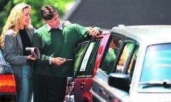 Дилеры заменят все бракованные автомобили